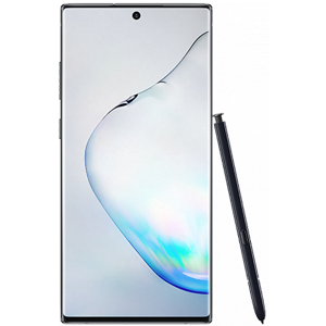 Samsung Galaxy Note 10+ 12/256GB